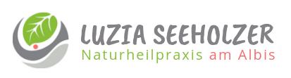 Luzia Seeholzer