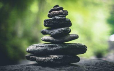 Säure-Basen-Haushalt im Gleichgewicht – das Erfolgskonzept