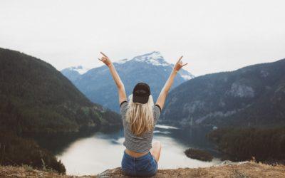 3 wertvolle Tipps für mehr Entspannung und Vitalität!
